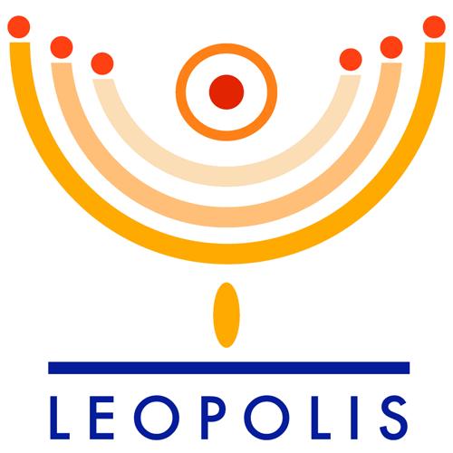 Logo Leopolis