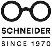 Brillen Schneider Logo